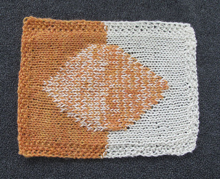Blended_intarsia_practice_small2