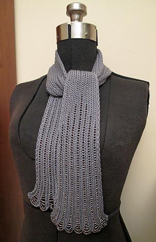 Beaded_scarf_medium