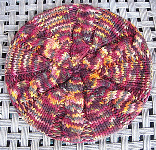 Knitting_054_small2