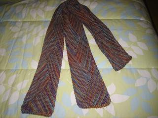 Zig_zag_scarf_small2