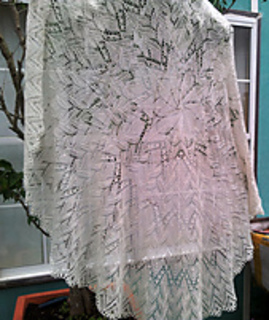 Shawl_finished_2_small2