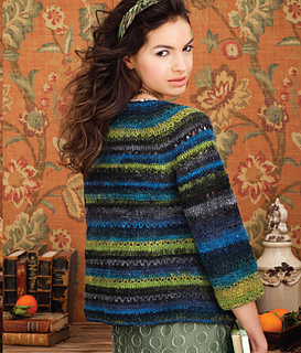 Crochet_noro_029_small2