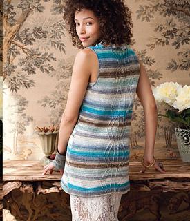 Crochet_noro_043_small2
