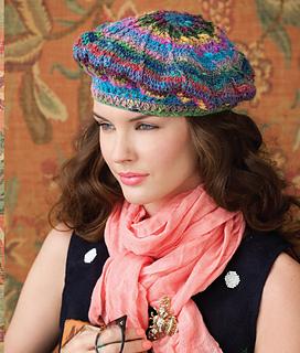 Crochet_noro_057_small2
