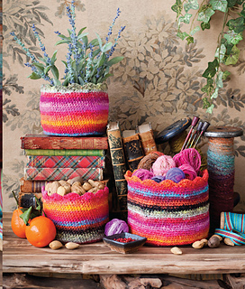 Crochet_noro_087_small2