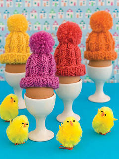7_eastereggwarmers_00020_small2