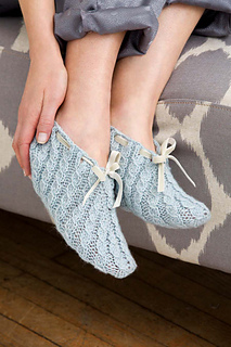 15_mom_slippers011_small2