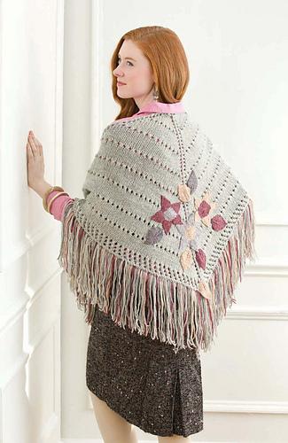 14_mom_embrod_shawl_076_medium
