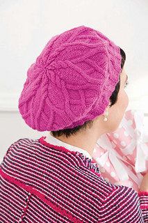 11_mom_slouchy_hat_084_small2