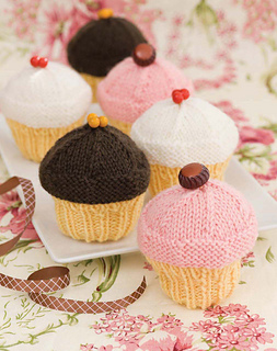53_cupcakes_00029_small2