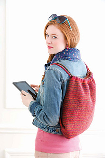 25_bts_felt_backpack_053_small2