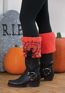 26_halloweenboottop_050_small2