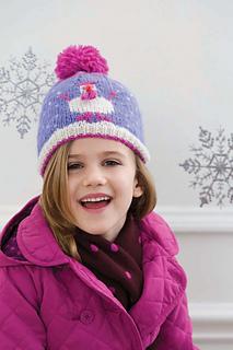 50_xmas_snowman_hat_051_small2