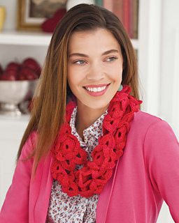 30_flowercowl_020_copy_small2