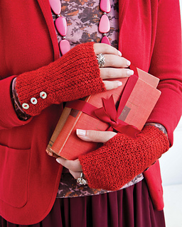 No_finger_gloves_11_copy_small2