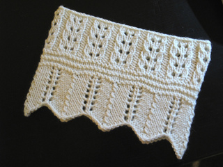 Courthousecowl_small2