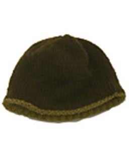 Bel_air_hat_small2