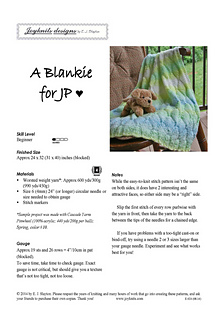 Blankie_for_jp_p1_small2