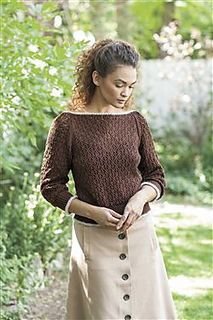 Froth_2d00_pullover