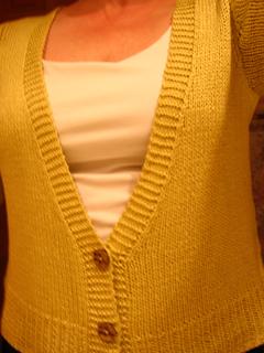 Bali_atlanta_sweater_004_small2