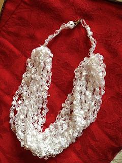 Eros_necklace14_small2