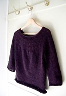 Simplestsweater_medium_small2
