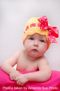 Sunny_bow_hat_3a_small2