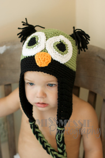 Green_owl_3_small2