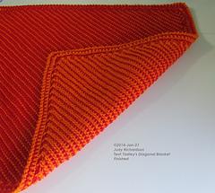 Test-tadley-diagonal-blaket-55_small