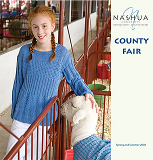 Countyfair_cover_small2