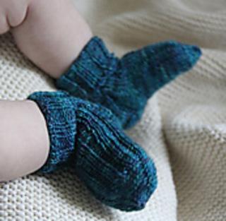 And_socks6_small2