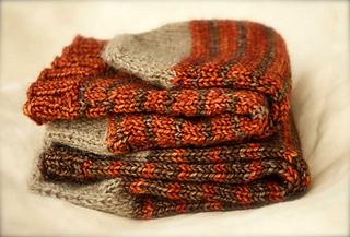 Stacko-socks_small2