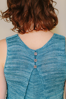Pacific_coast_rear_view_088_knitsthatbreathe_small2