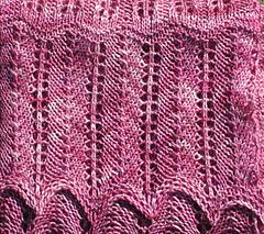 Sonja_bonus_scarf_edge_detail_resized_small