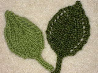 Leafy_embellishment_3_small2