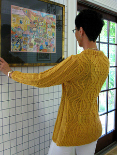 Gyro_cardi_yellow_back_and_side_1_small2