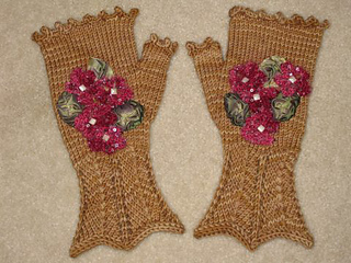 Victorian_winter_embellished_mitts_small2