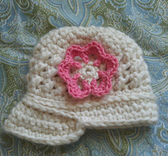 Crocheted_hat_small