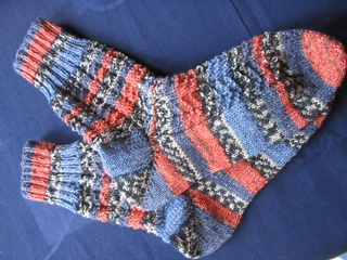 Dezembersocken_small2