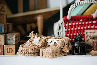 Moccasins_small2