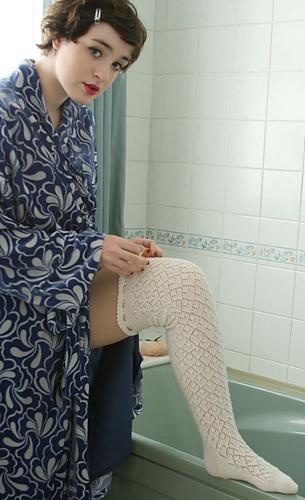 Stockings2_medium