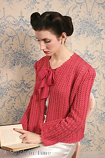 Lacybedjacket_full_medium_small2