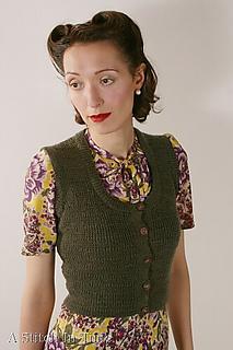 Knittedwaistcoat_detail_medium_small2
