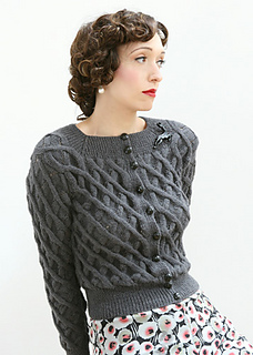 Ladiesjumpercardigan_2_small2