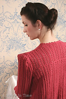 Lacybedjacket_detail_small2