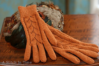 Lacygloves_full1_small2