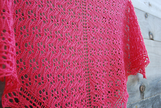 Wool_tree_shawl_small2