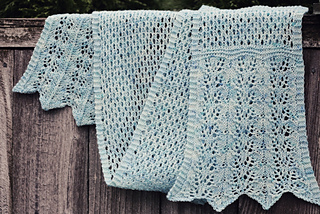 Clematis_scarf9_small2