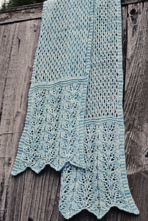 Clematis_scarf8_small2