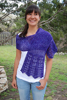 Clematis_scarf_1_small2